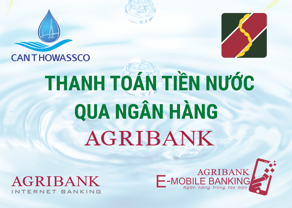 CTW Thanh Toan AgriBank ICON
