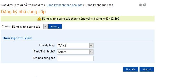 HDSD Sacombank Banking 6