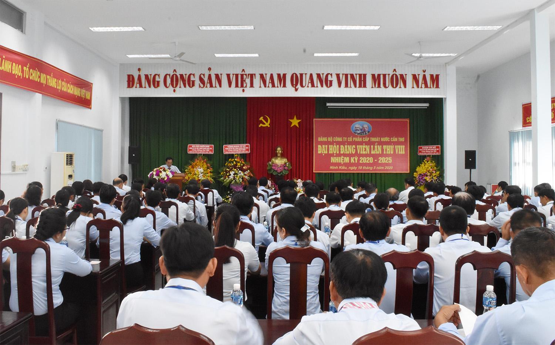 Dai hoi Dang bo 2020 2025 02