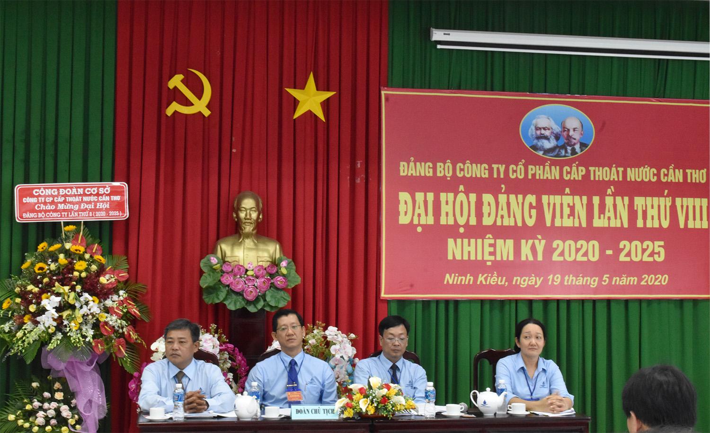 Dai hoi Dang bo 2020 2025 04